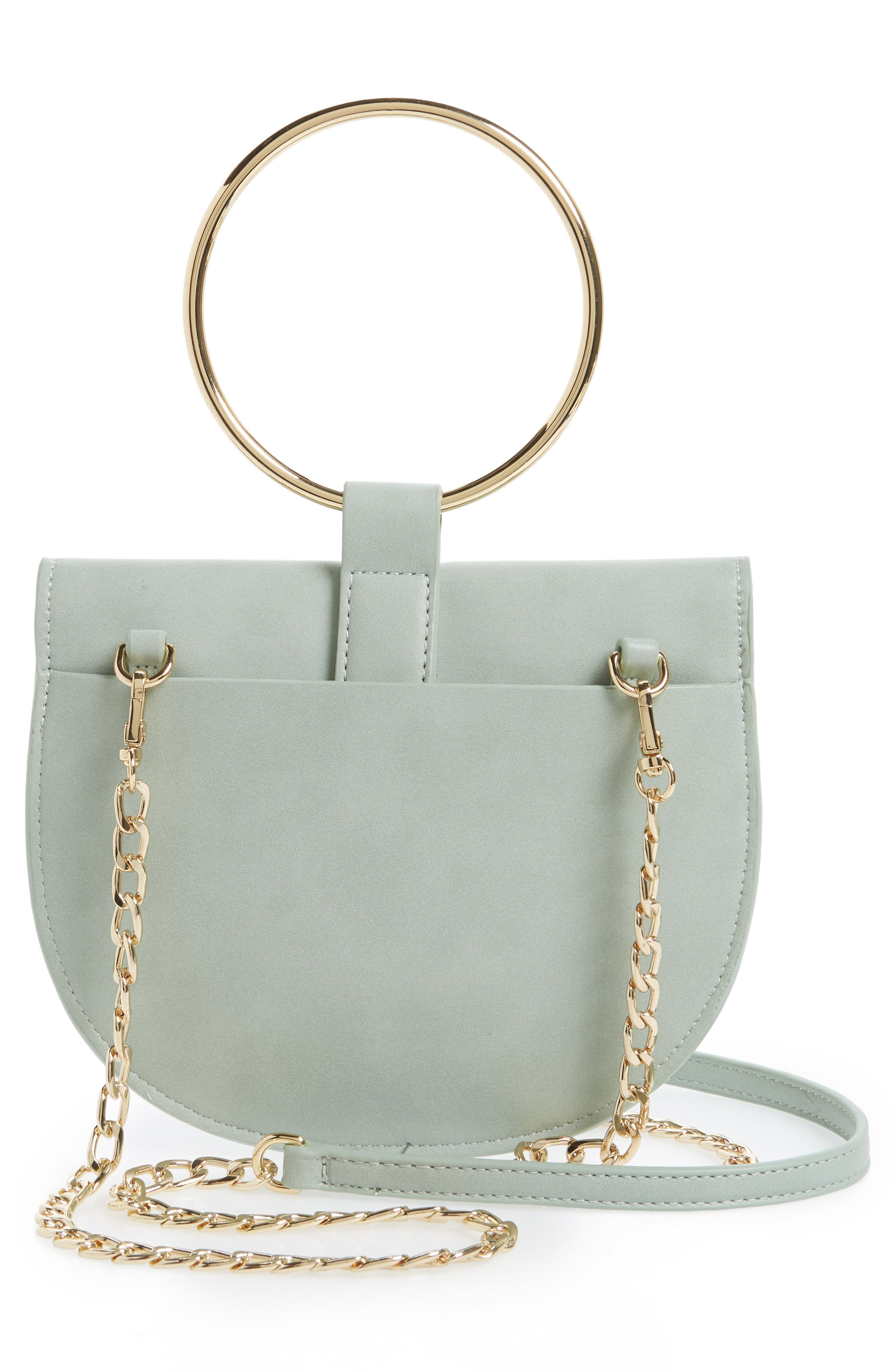 ,                             Reese Ring Crossbody Bag,                             Alternate thumbnail 22, color,                             330
