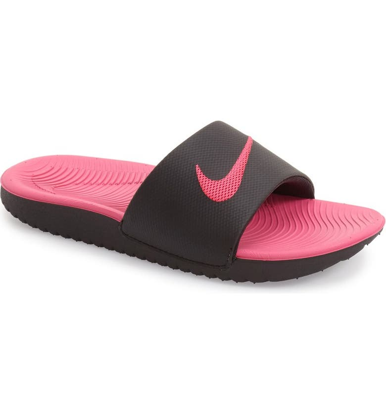 best sneakers 5b784 61edb 'Kawa' Slide Sandal