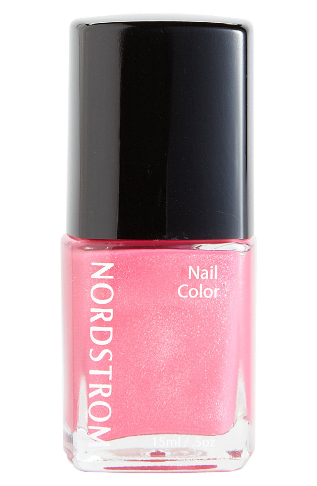 ,                             Nail Color,                             Main thumbnail 63, color,                             691