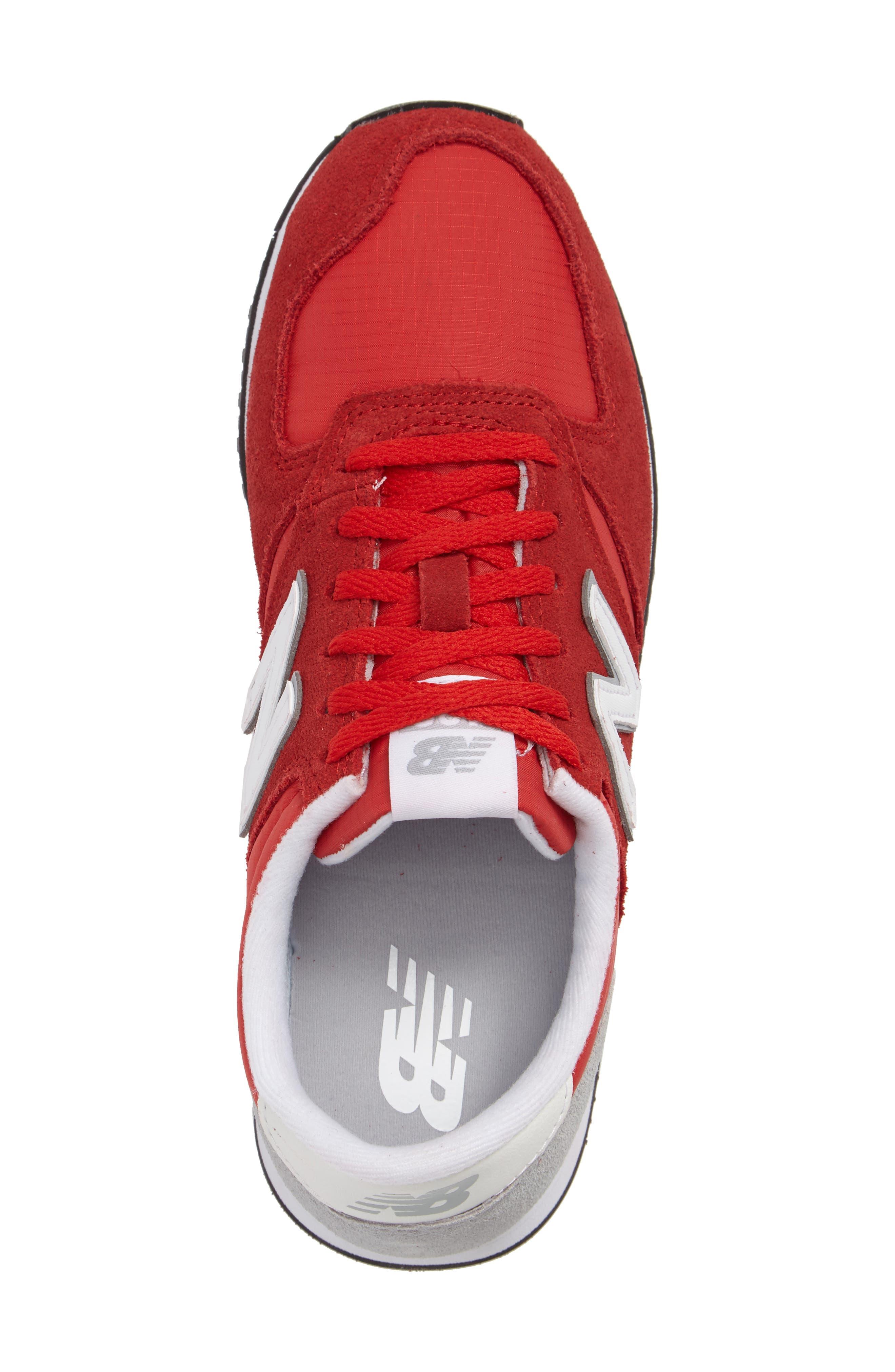 ,                             '420' Sneaker,                             Alternate thumbnail 109, color,                             649