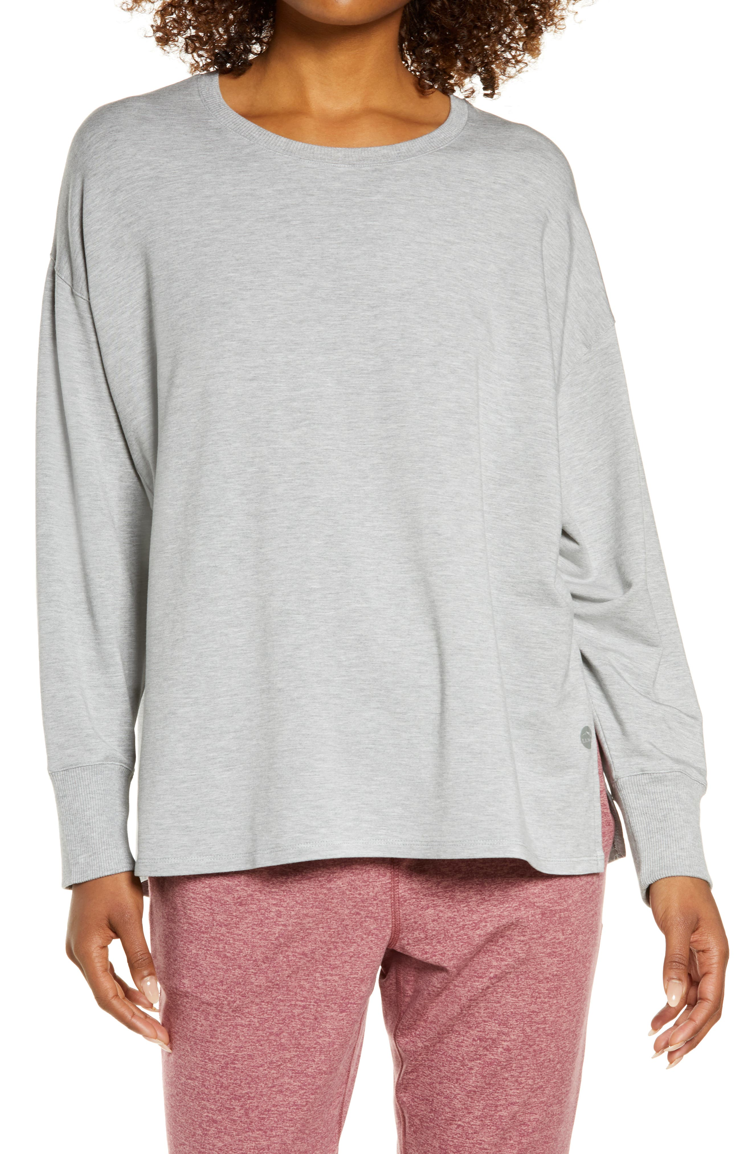 Softflex Sweatshirt