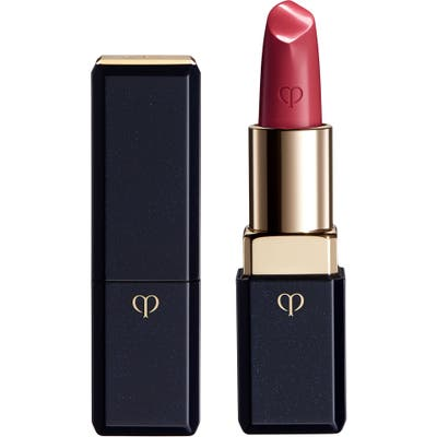 Cle De Peau Beaute Lipstick - N9 - Silk Thread