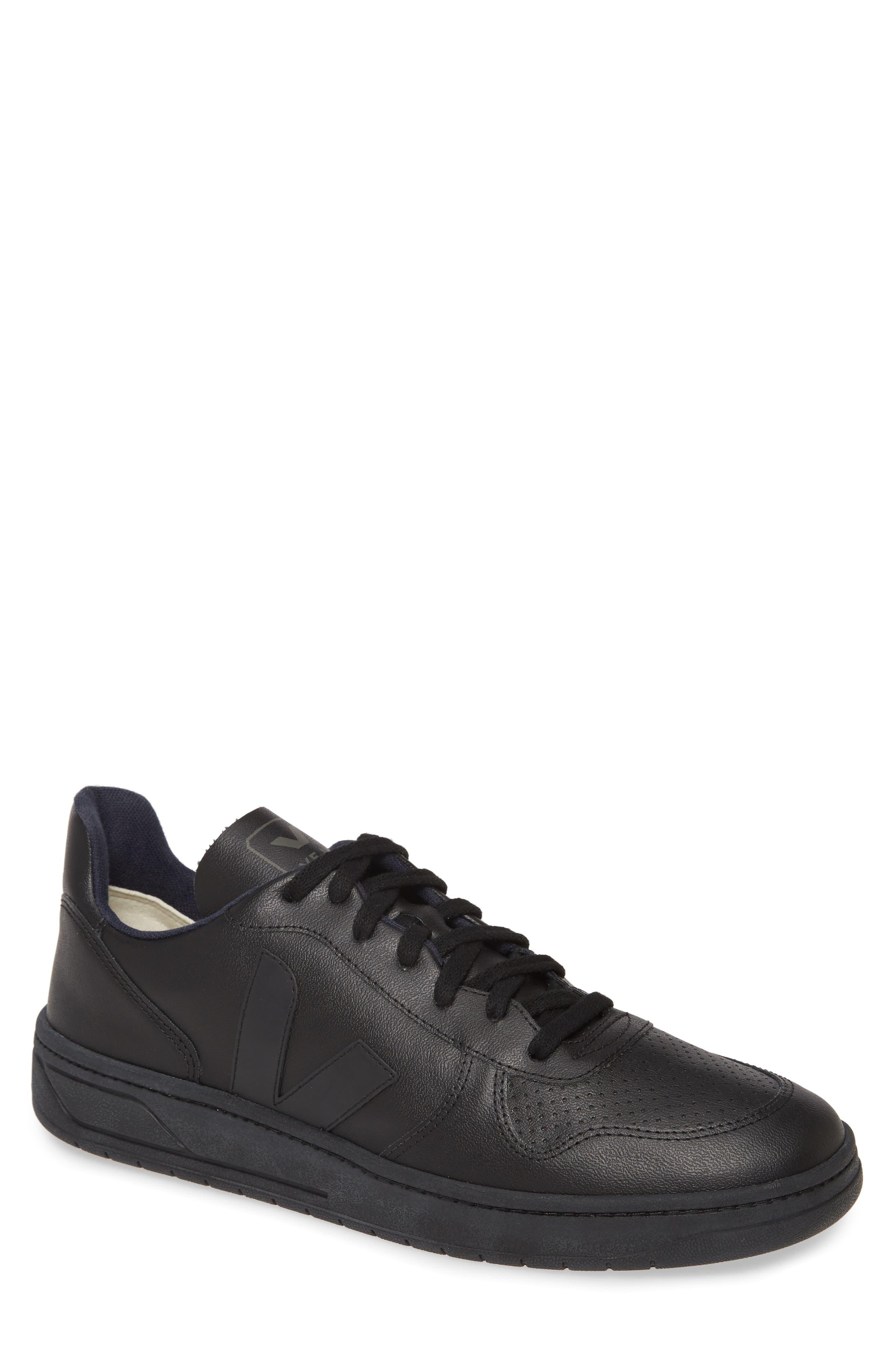 Veja V-10 Sneaker (Men) | Nordstrom