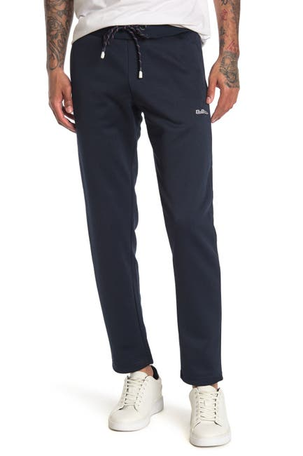 Image of Ben Sherman Mod Stripe Drawstring Track Pants