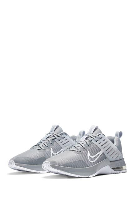 Image of Nike Air Max Alpha Training Shoe