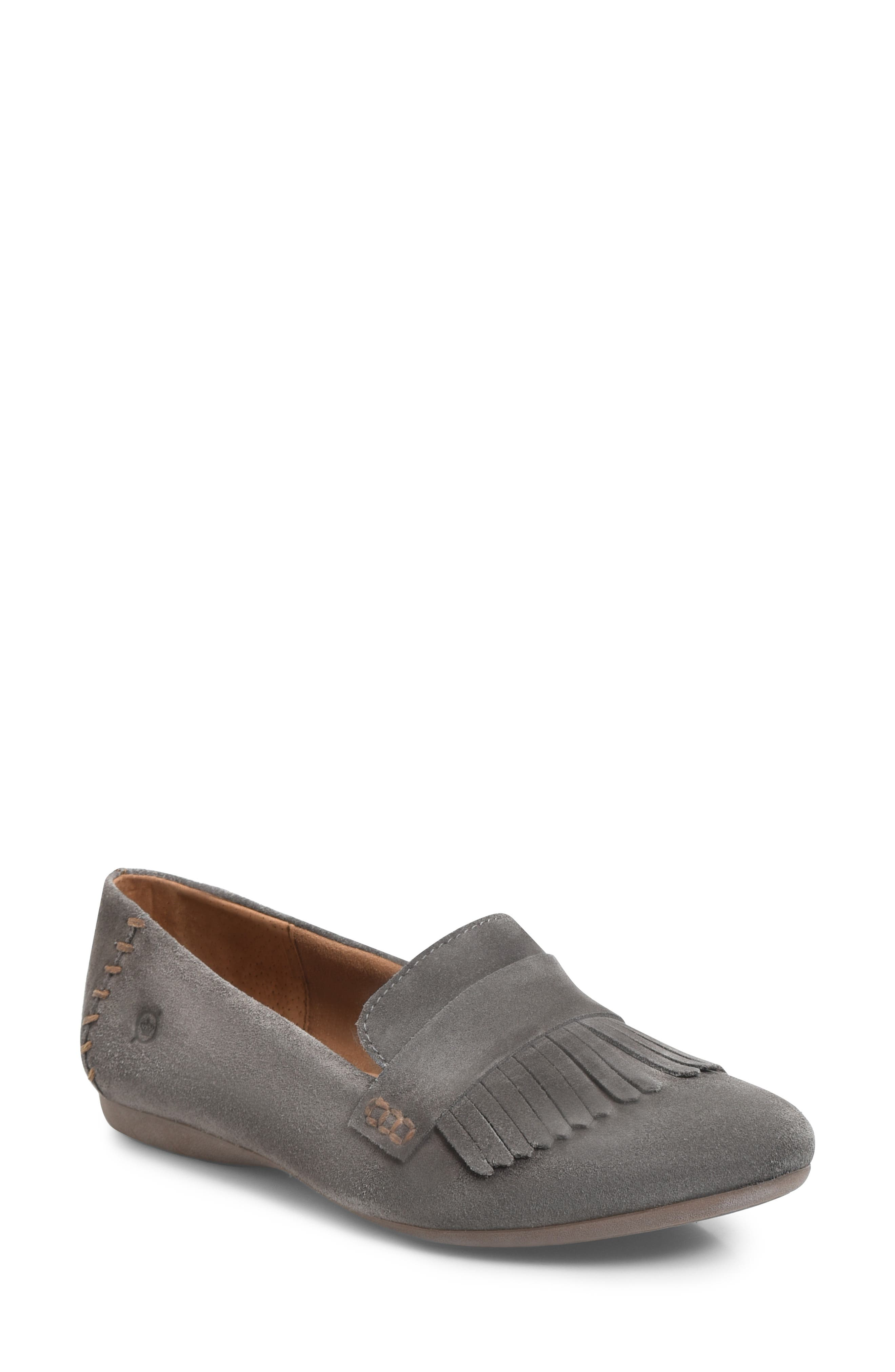 McGee Loafer, Main, color, 020