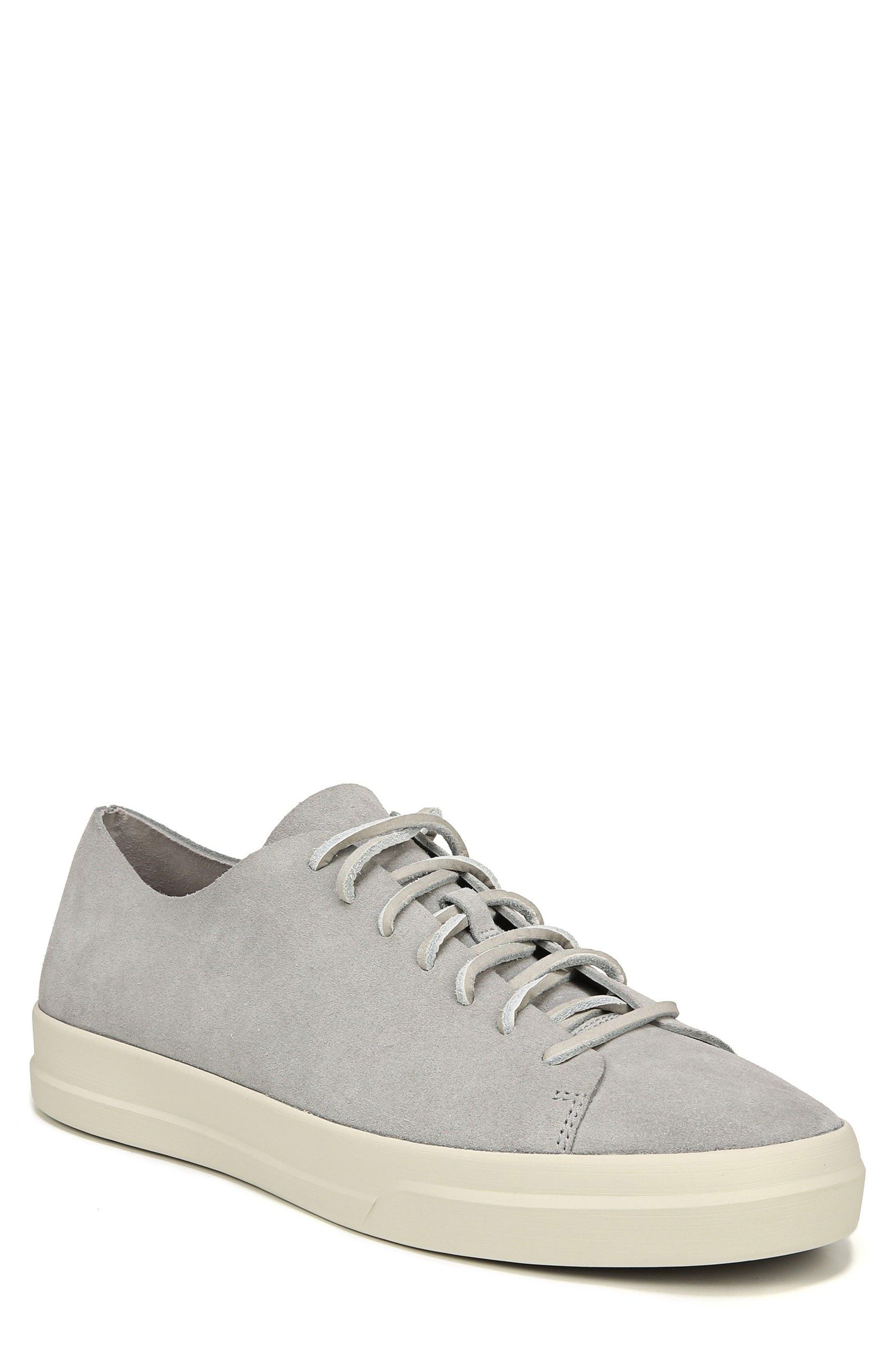 Copeland Sneaker, Main, color, 022