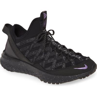 Nike Acg React Terra Gobe Sneaker, / 10.5 Men