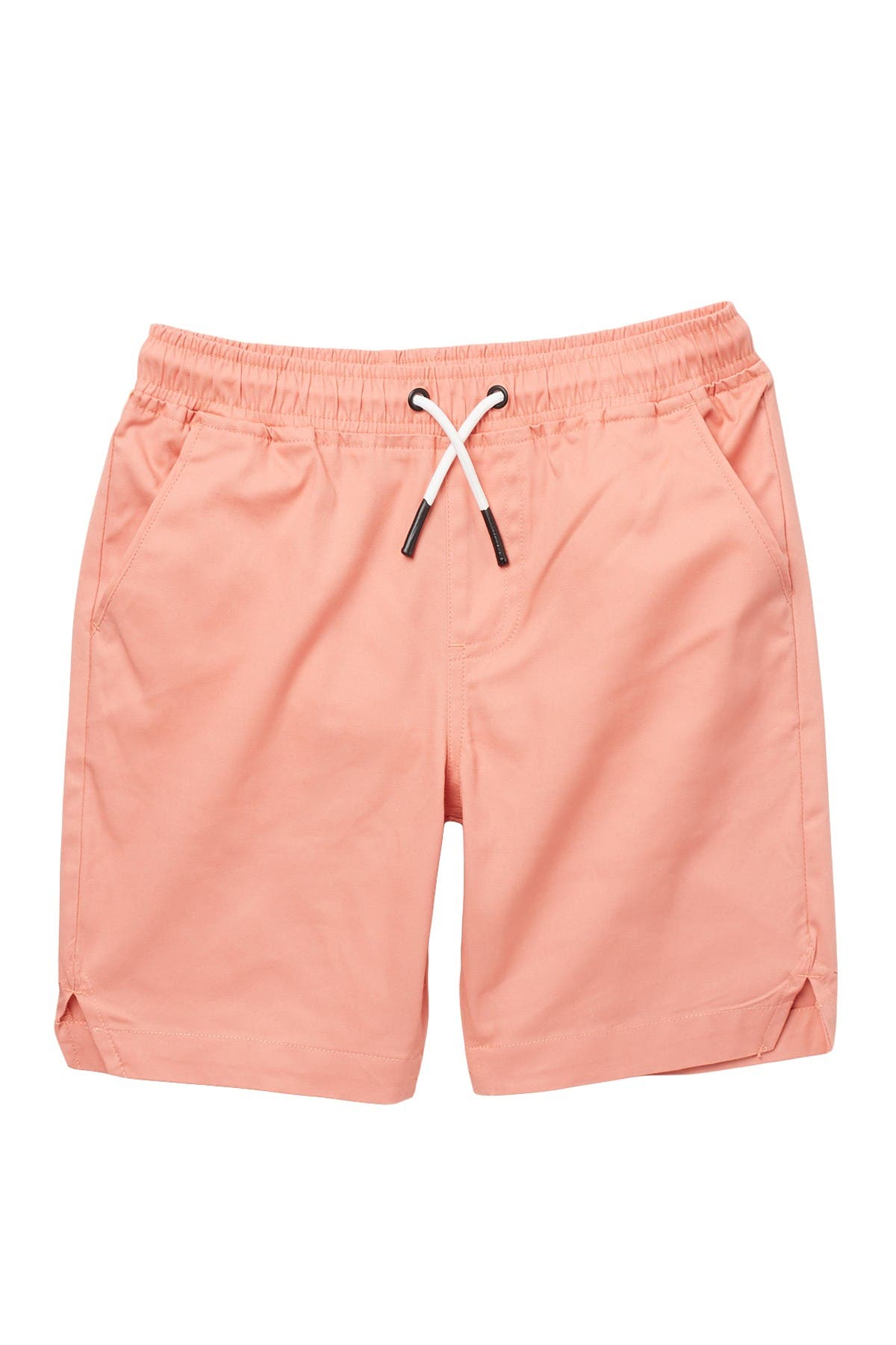 Image of Sovereign Code Gateway Solid Shorts