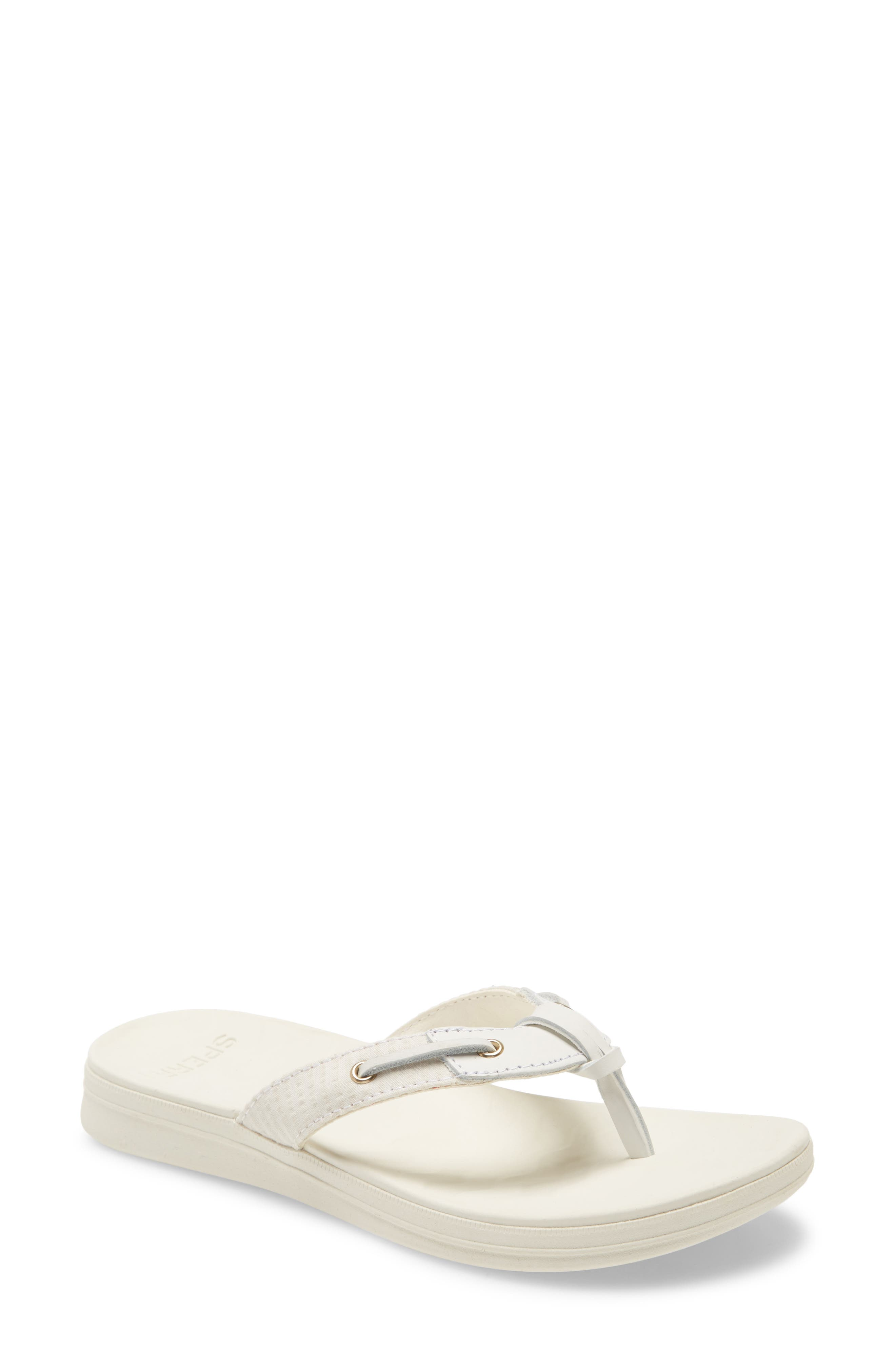 Sperry | Adriatic Flip Flop Sandal