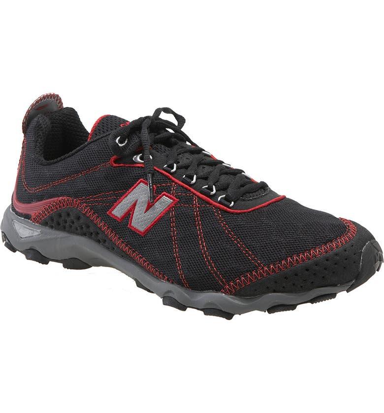 Nouveaux produits 4efb1 ca5d8 '790' Trail Running Shoe