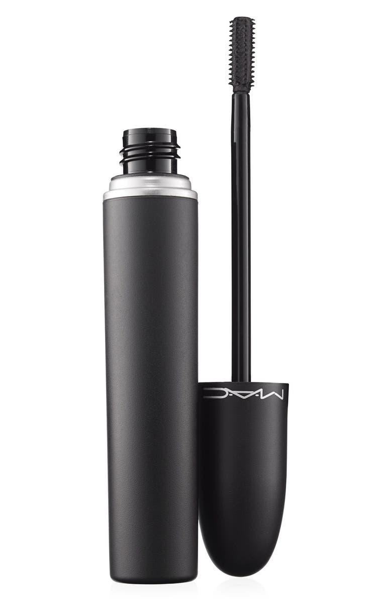 MAC Upward Lash Mascara