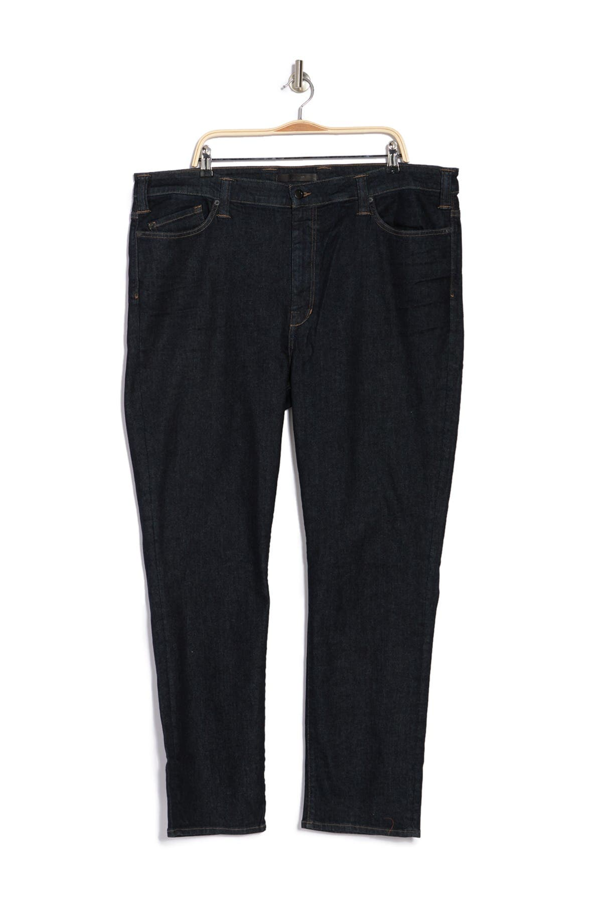 Image of Joe's Jeans Brixton Slim Fit Jeans