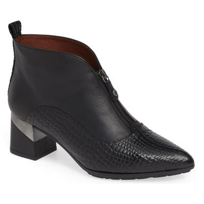 Hispanitas Larken Bootie - Black