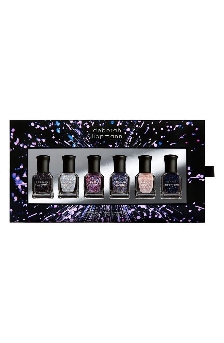 DEBORAH LIPPMANN 'Starlight' Set, Main, color, 000