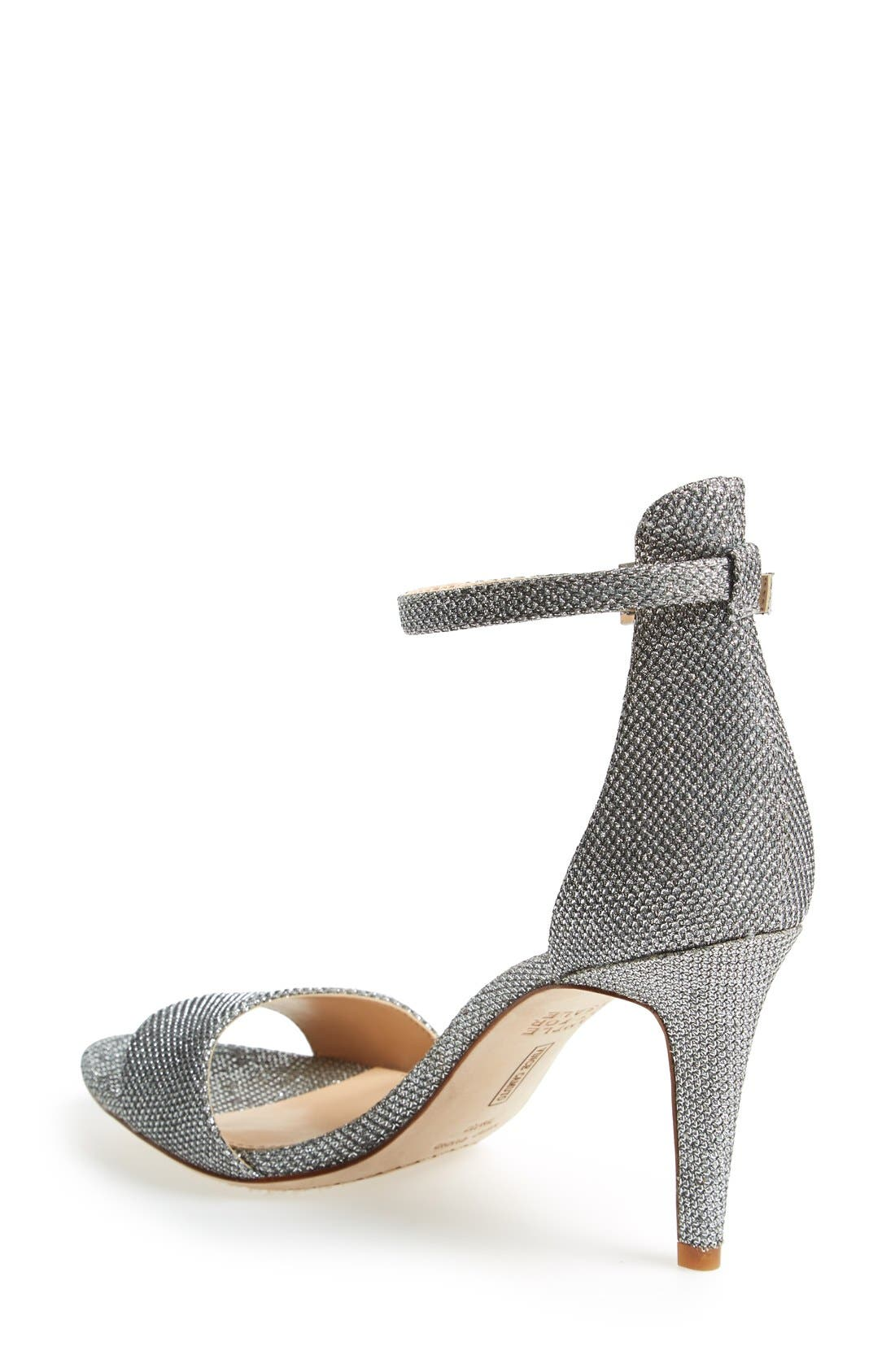 ,                             'Court' Ankle Strap Sandal,                             Alternate thumbnail 35, color,                             041