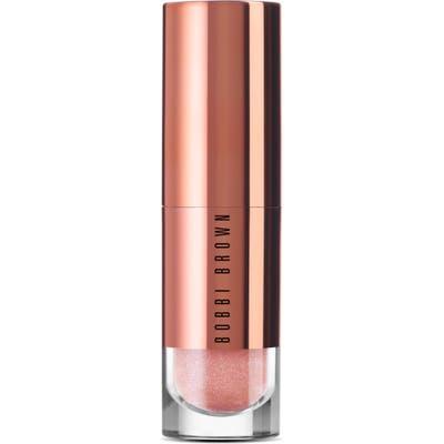 Bobbi Brown High Shine Liquid Eyeshadow - Molten Petal
