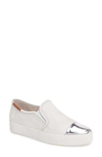 Image of Blackstone Slip-On Sneaker