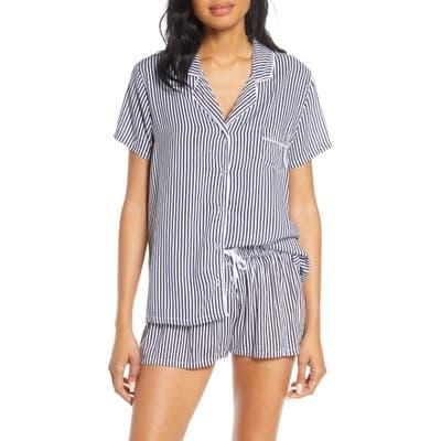 Splendid Short Pajamas
