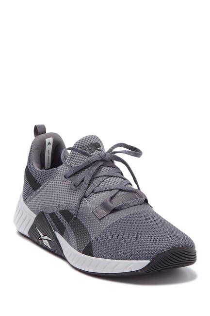 Image of Reebok Flashfilm Train 2.0 Sneaker