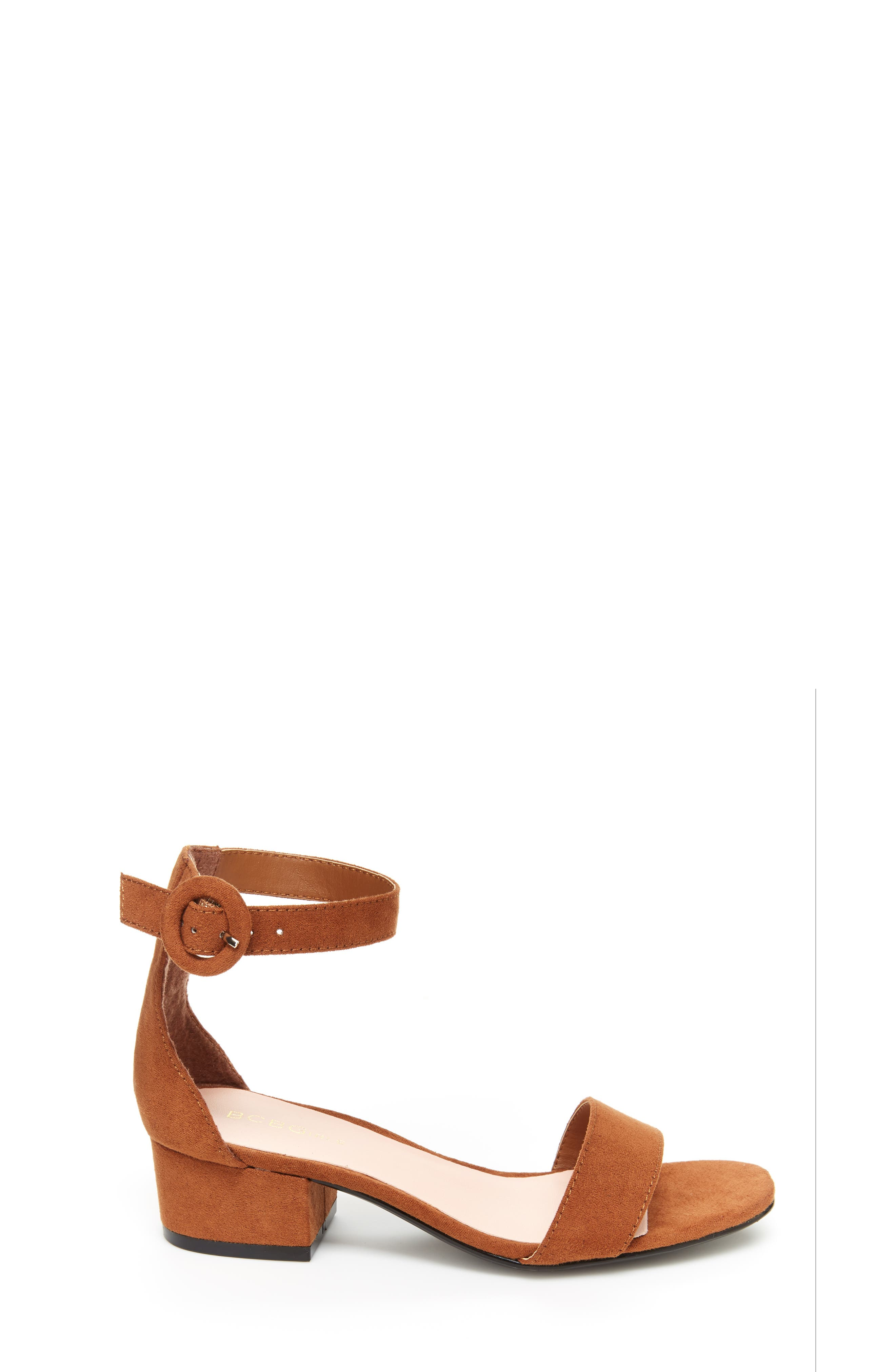 ,                             Hunter Sandal,                             Alternate thumbnail 2, color,                             TAN