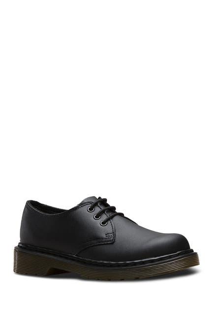 Image of Dr. Martens 1461 Lace-Up Shoe