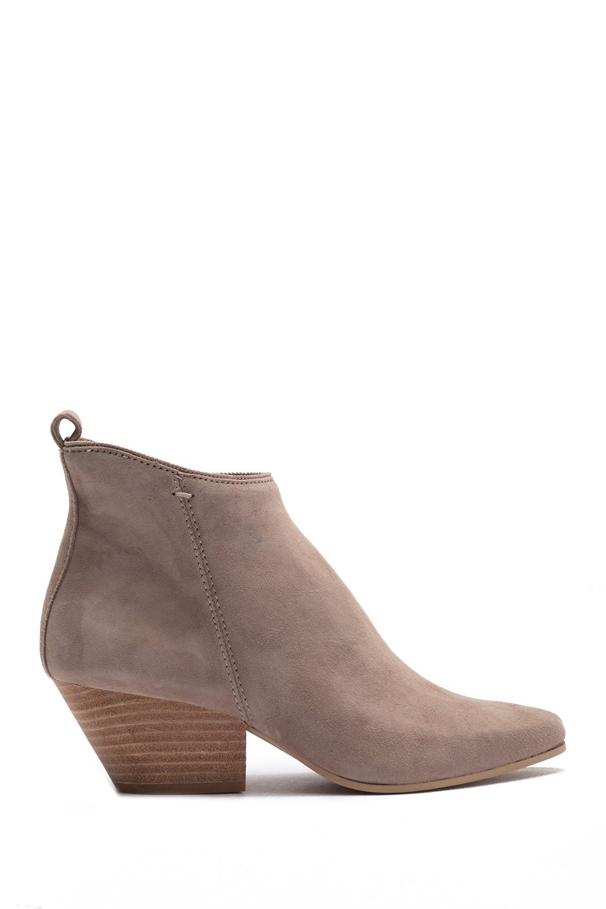 Image of Dolce Vita Pearse Bootie