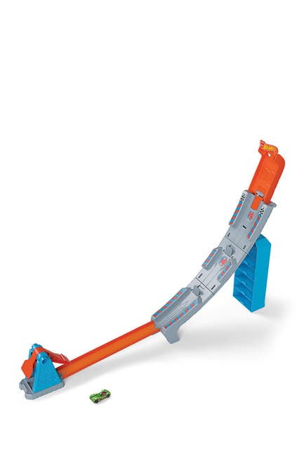 Image of Mattel Hot Wheels® Hill Climb Champion™ - Style May Vary