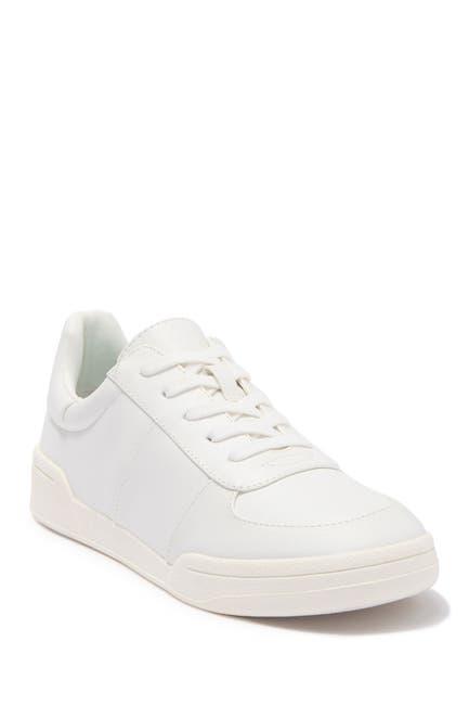 Image of Abound Hallie Sneaker