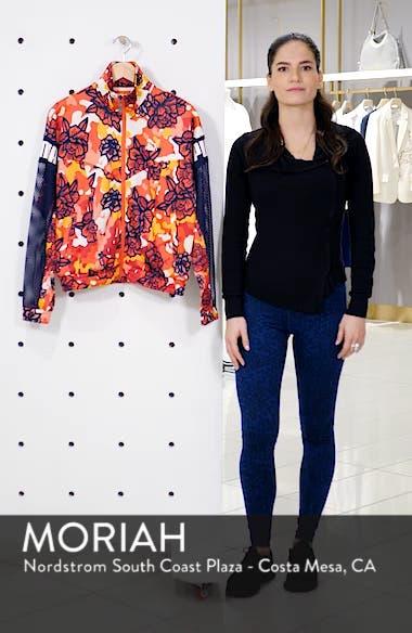 Flourish XTG Jacket, sales video thumbnail