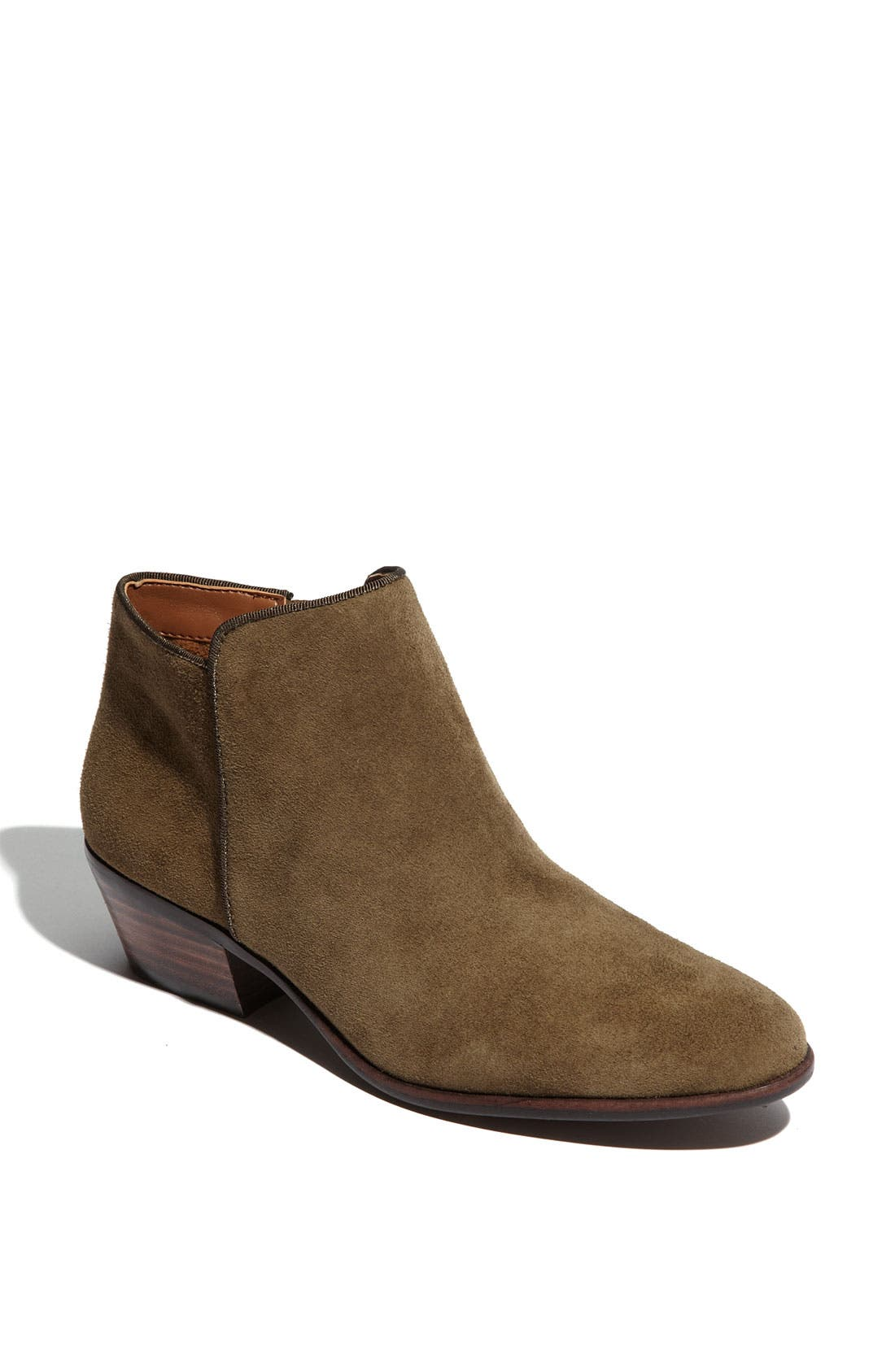 ,                             'Petty' Chelsea Boot,                             Main thumbnail 101, color,                             300