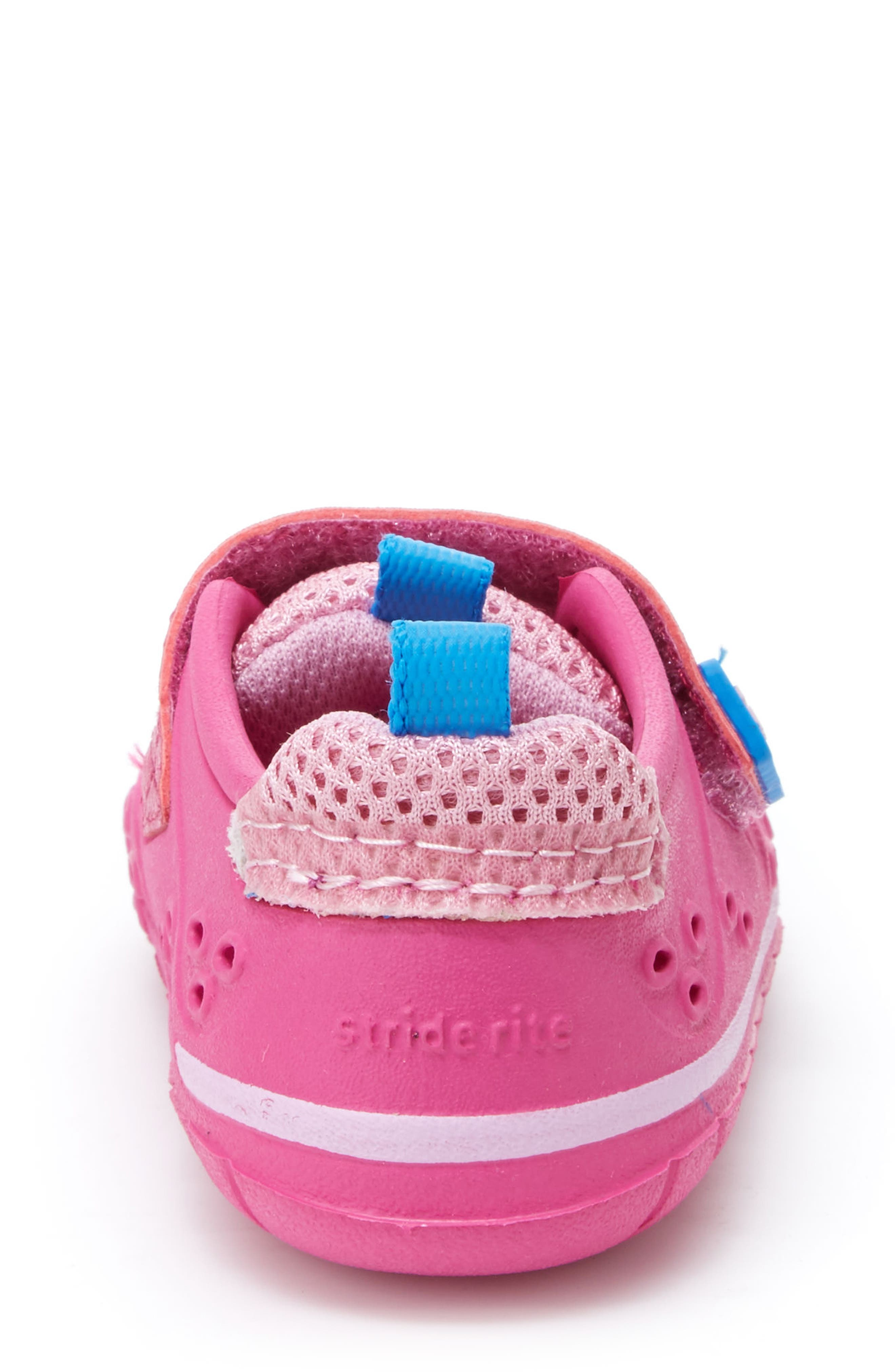 ,                             Made2Play<sup>®</sup> Phibian Sneaker,                             Alternate thumbnail 30, color,                             650