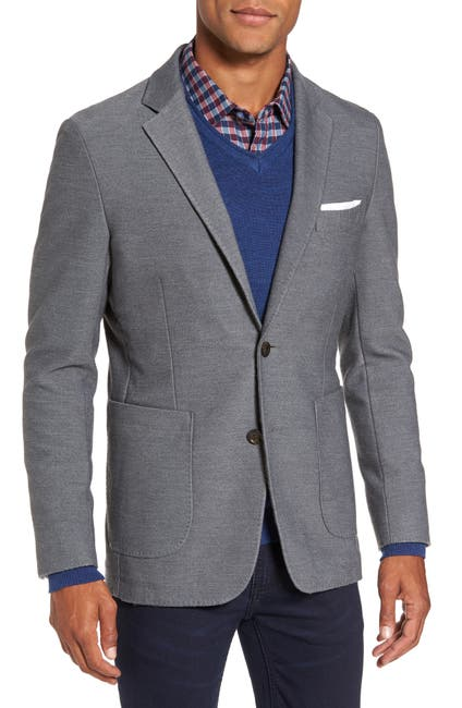 Image of RODD AND GUNN Prices Valley Sport Coat
