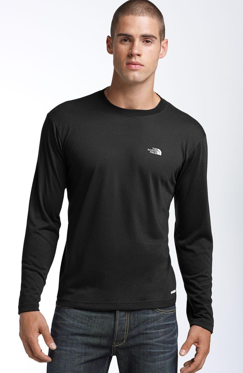 f246cb160 'Ruckus' VaporWick® UV Protection T-Shirt