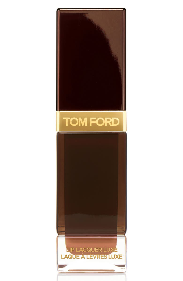 TOM FORD Lip Lacquer Luxe, Main, color, 01 DARLING / MATTE