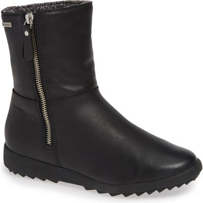 Cougar Vito Waterproof Bootie, Black