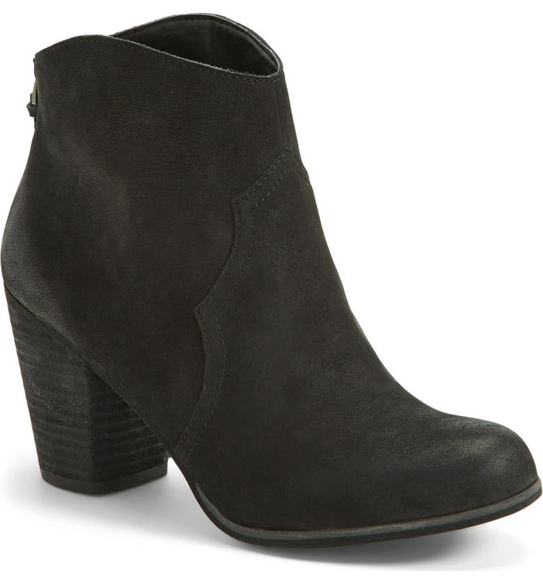 BP. 'Trott' Bootie, Main, color, 001