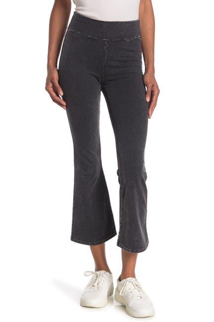 Image of Elodie Knit Pants