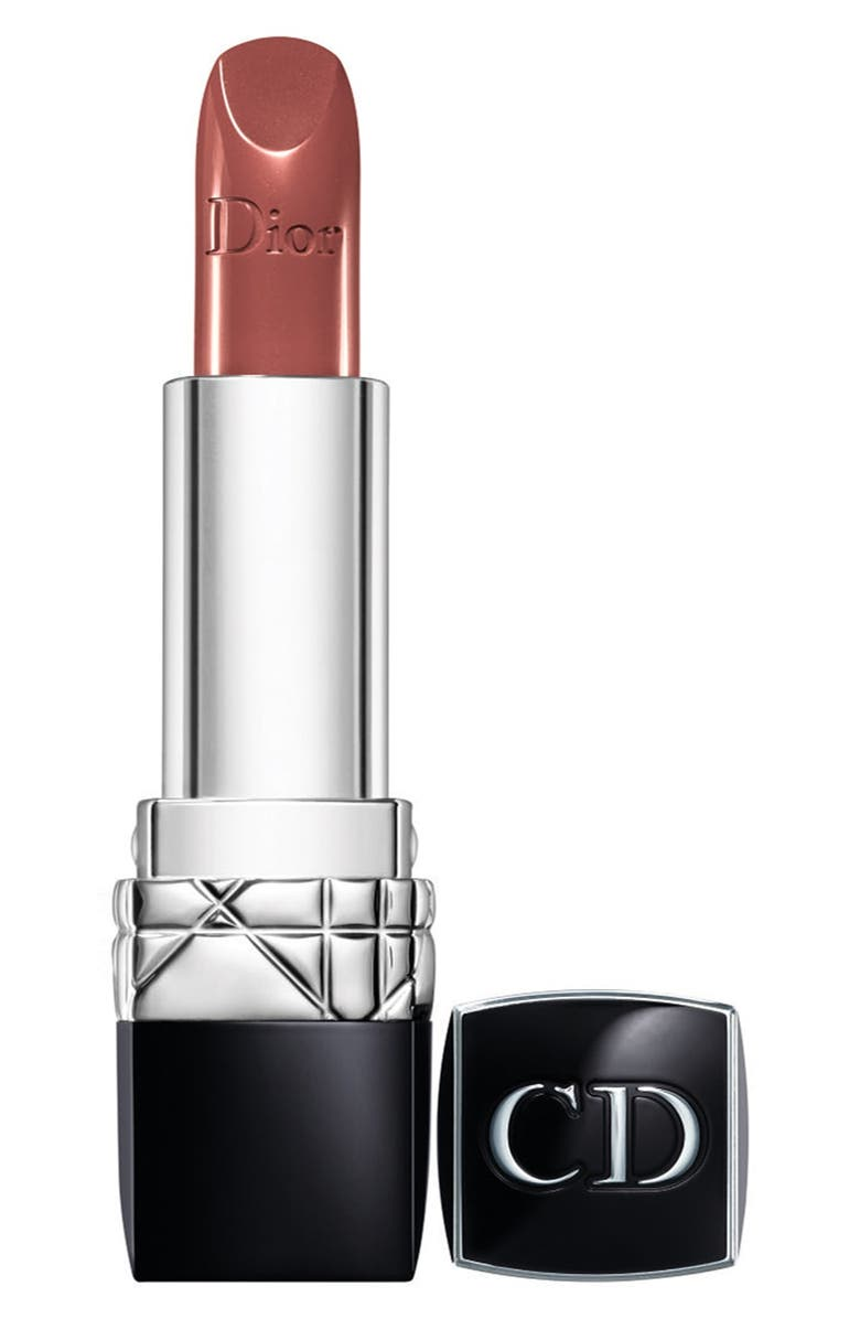 DIOR 'Rouge Dior' Lipstick, Main, color, 200