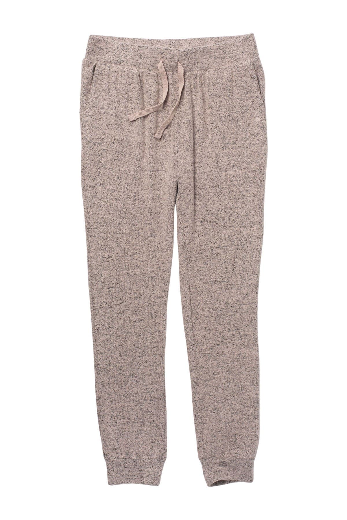Image of Harper Canyon Cozy Jogger