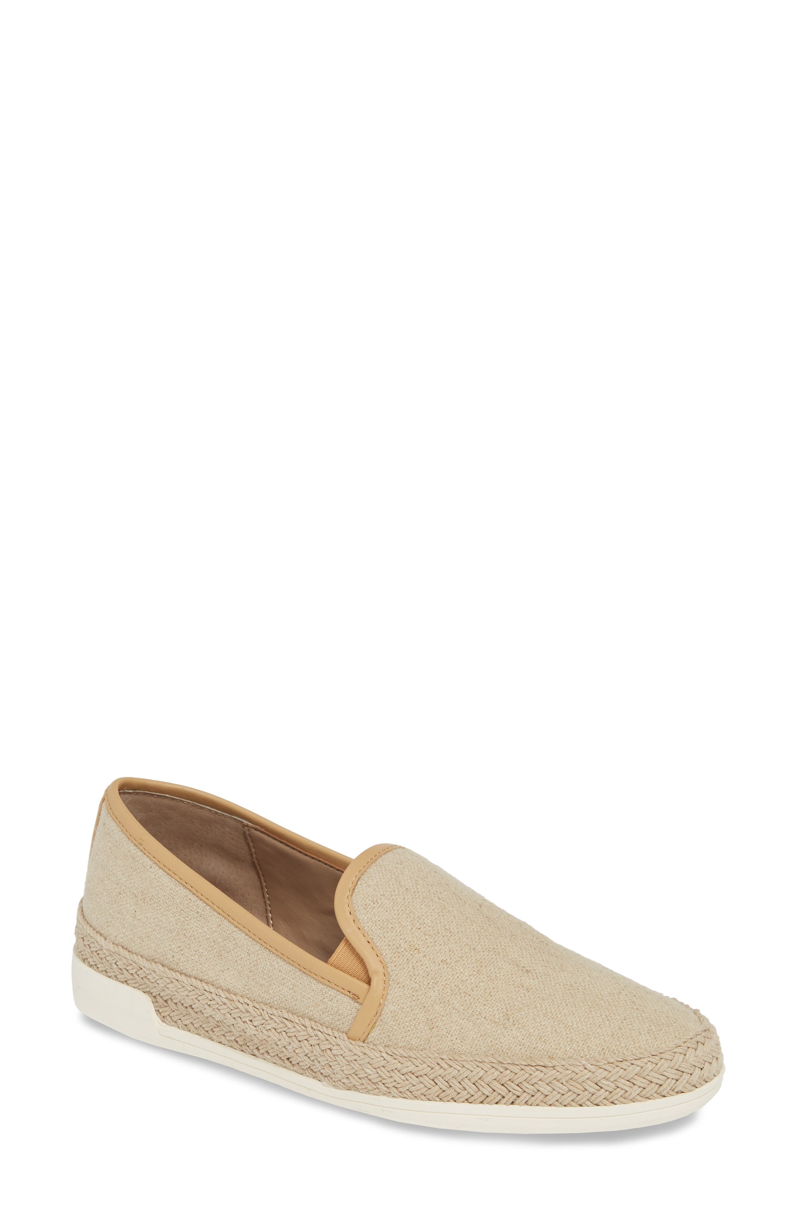 ,                             Pryn Sneaker,                             Main thumbnail 1, color,                             NATURAL