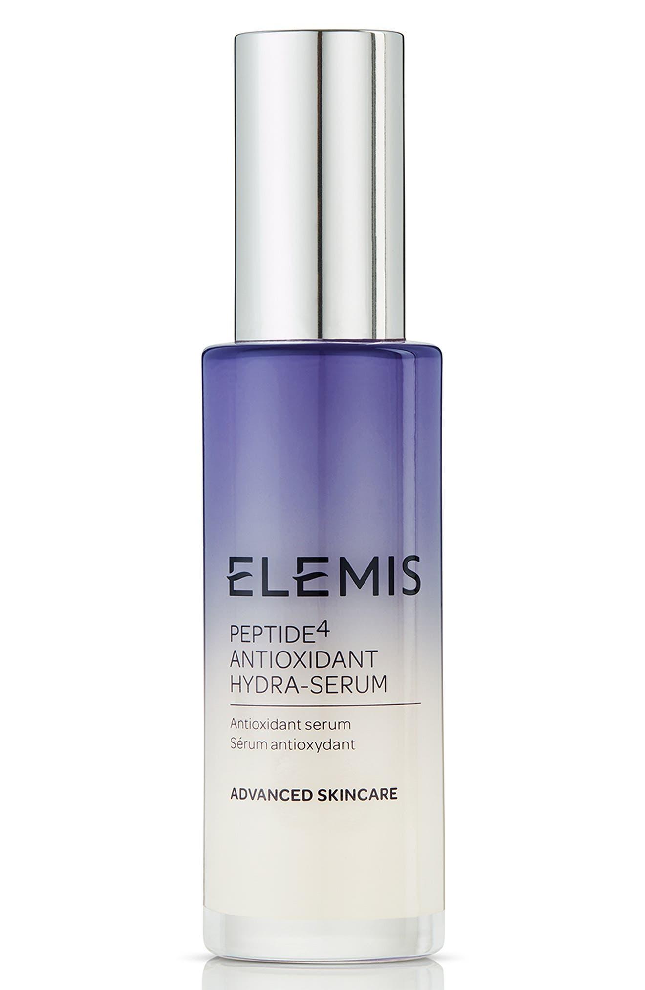 Image of Elemis Peptide4 Antioxidant Hydra-Serum