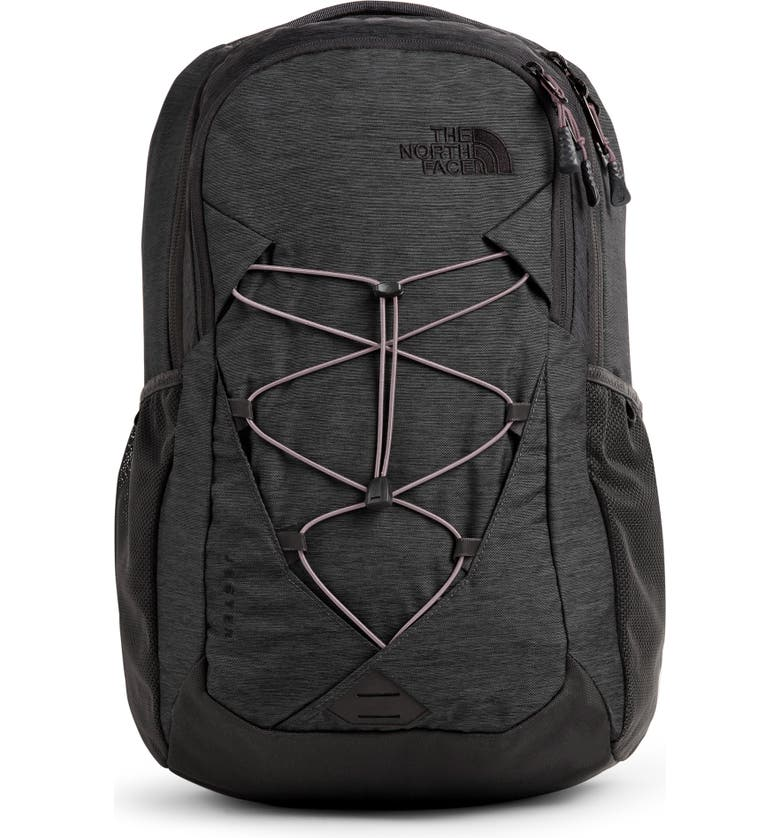 THE NORTH FACE 'Jester' Backpack, Main, color, 026
