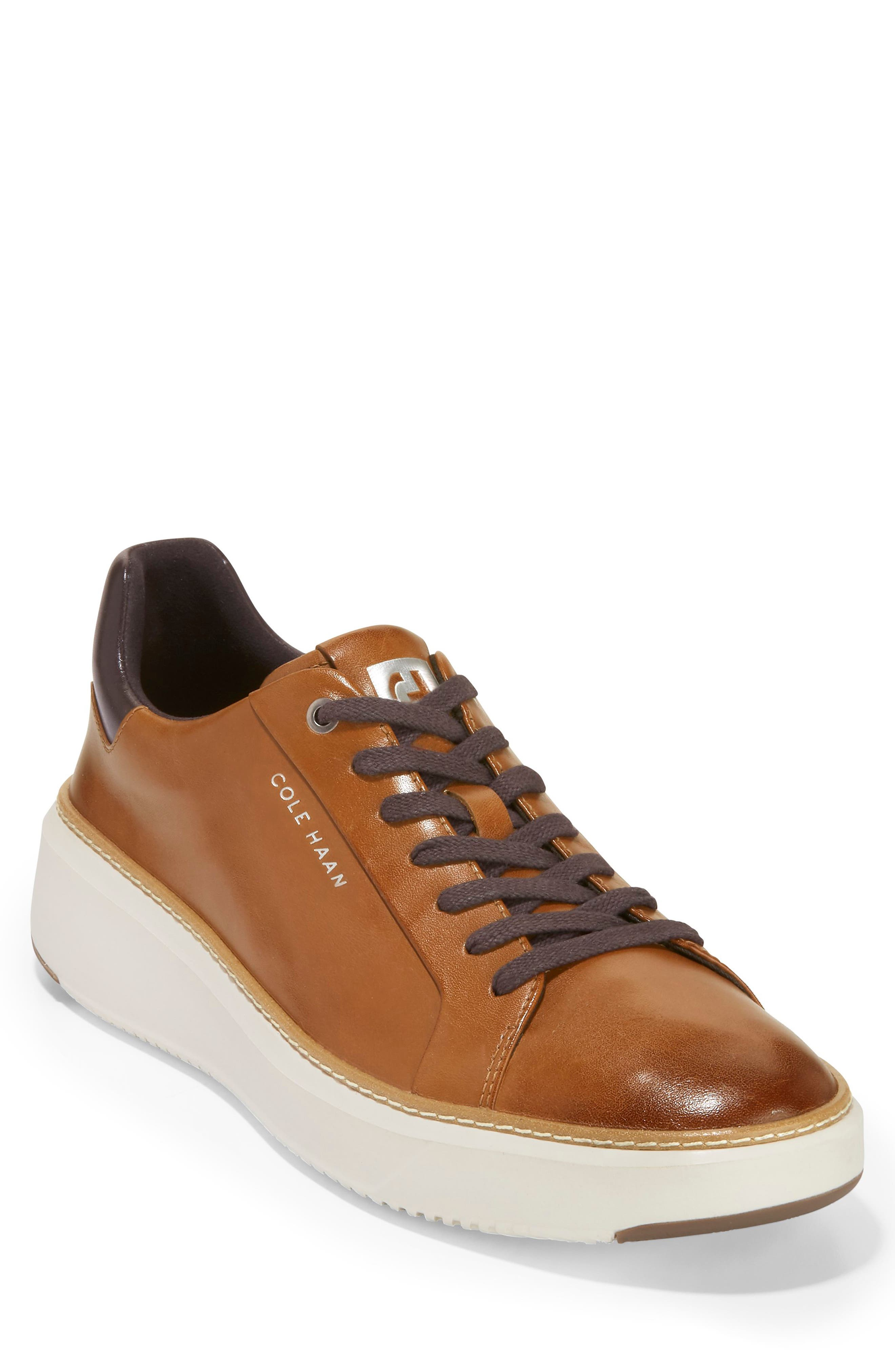 Grandpro Topspin Sneaker