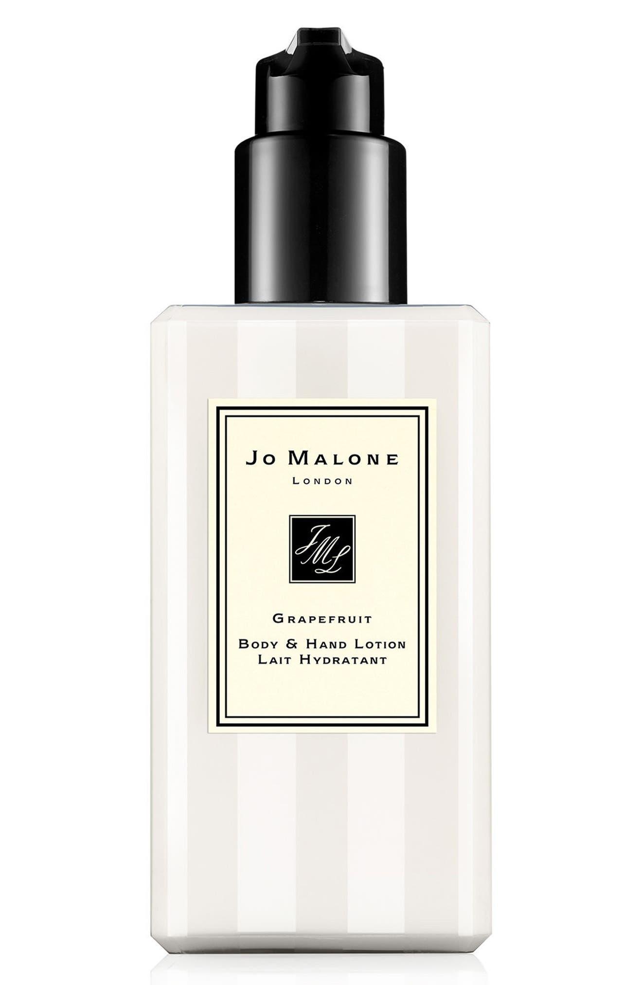 Jo Malone London(TM) Grapefruit Body Lotion