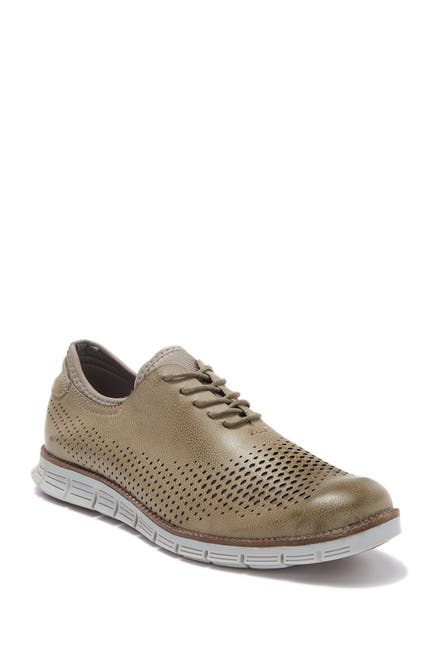 Image of XRAY Casual Lace Up Oxford