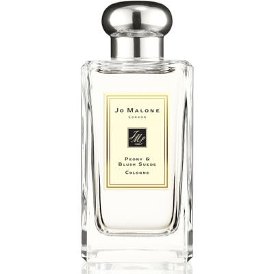 Jo Malone London(TM) Peony & Blush Suede Cologne