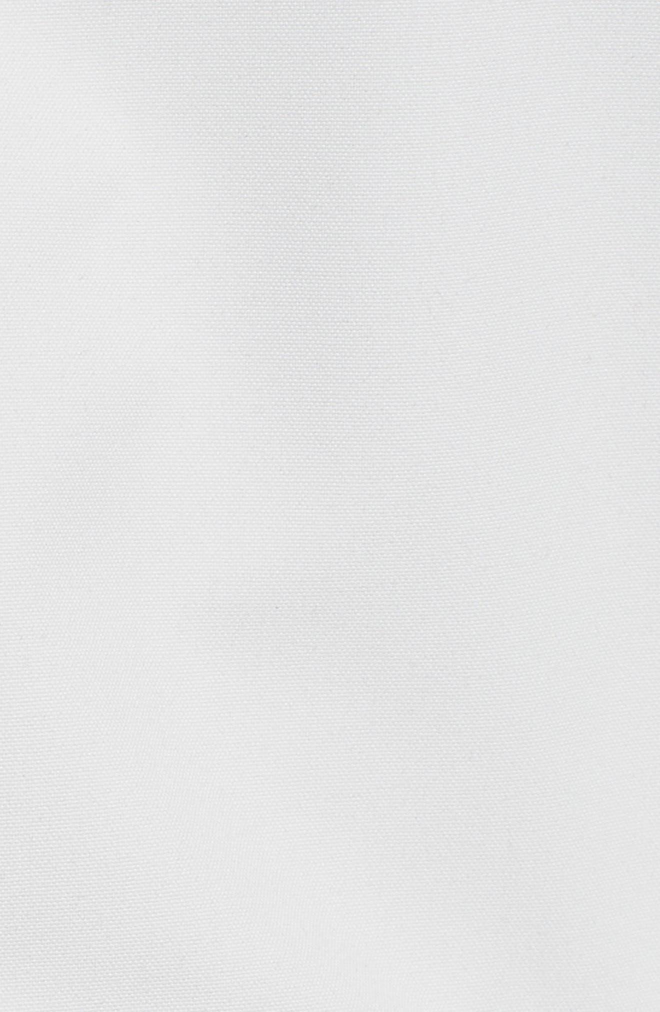 ,                             Lihn Hooded Utility Jacket,                             Alternate thumbnail 6, color,                             ALUMINUM