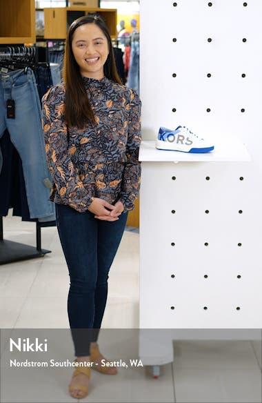 Codie Sneaker, sales video thumbnail