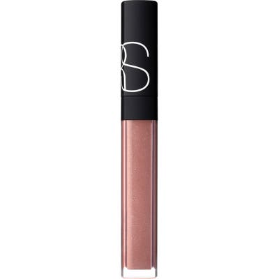 Nars Lip Gloss - Belize